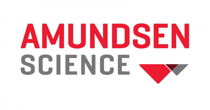 Amundsen Science