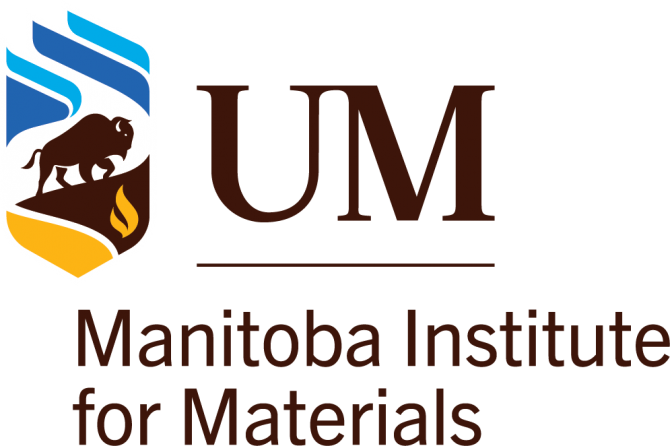 UM Manitoba Institute for Materials
