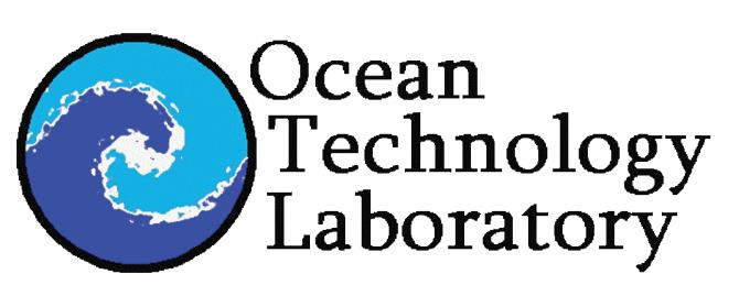 Ocean Technology Laboratory