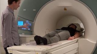Resultado de imagen para 3t siemens trio mri scanner