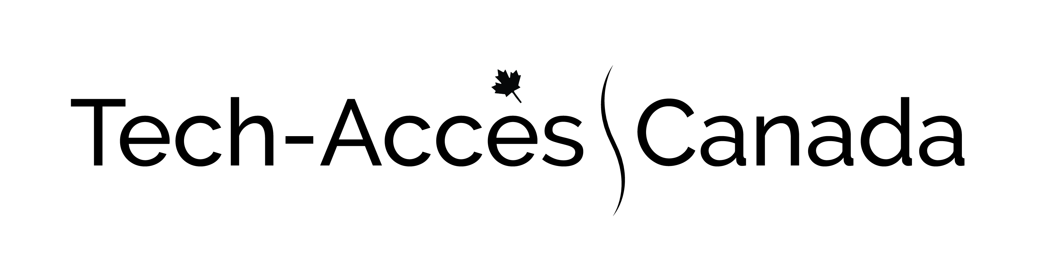 TechAccess logo
