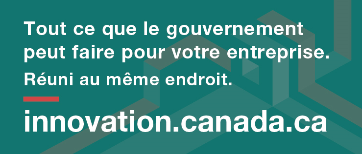 innovation canada web button