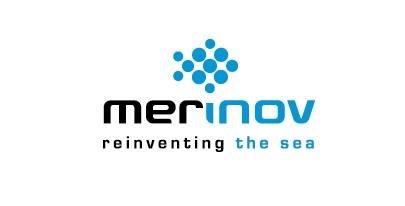 merinov - reinventing the sea