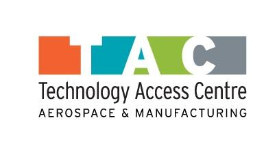 Technology Access Centre/Aerospace & Manufacturing