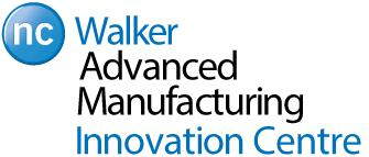 nc-Walker Advanced Manufacturing Innovation Centre