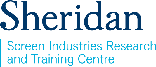 Sheridan-Screen Industries Research and Training Centre