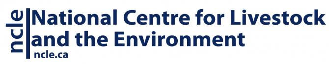 NCLE-National Centre for Livestock and the Environment