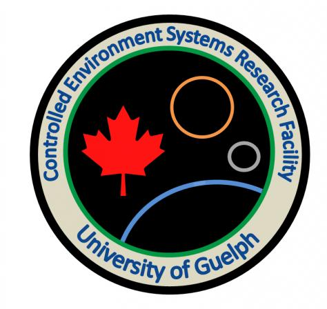 Controlled Environment Systems Research Facility-University of Guelph