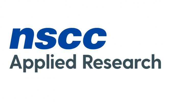 nscc Applied Research