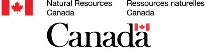 Canada-Natural Resources Canada