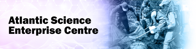 Atlantic Science Enterprise Canada