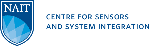 NAIT-Centre for Sensors and System Integration