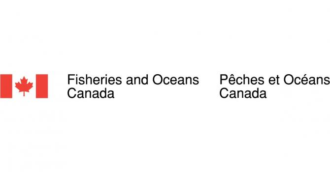Fisheries and Oceans