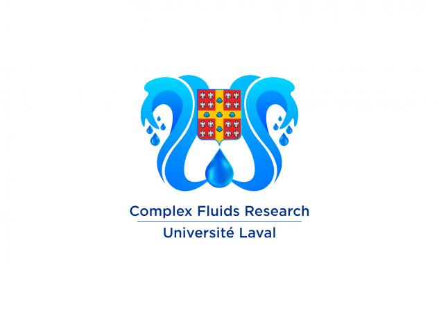 Complex Fluids Research - Université Laval