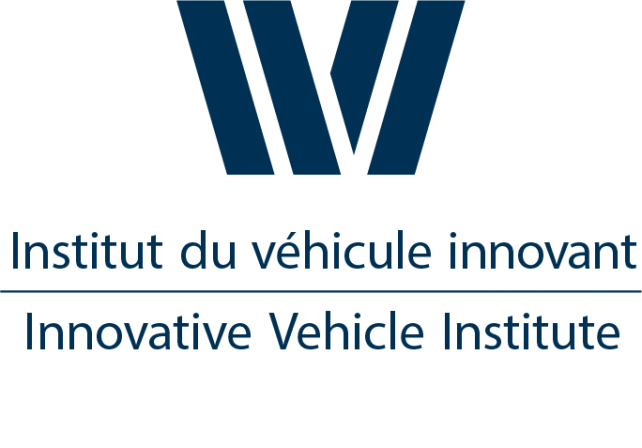 Innovative Vehicle Institute