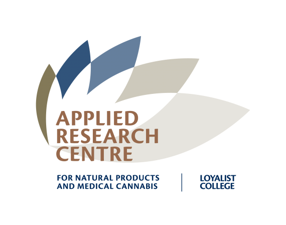 Applied Research Centre for natural products and cannabis - Loyalist College