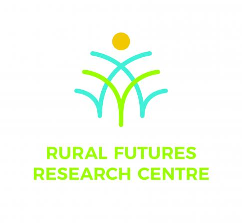 Rural Futures Research Centre