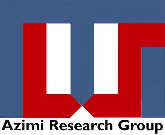 Azimi Research Group