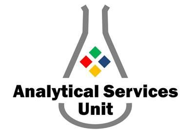 Analytical Services Unit