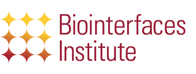 Biointerfaces Institute