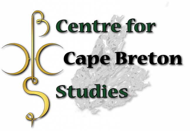 Centre for Cape Breton Studies