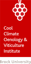 Cool Climate Oenology and Viticulture Institute