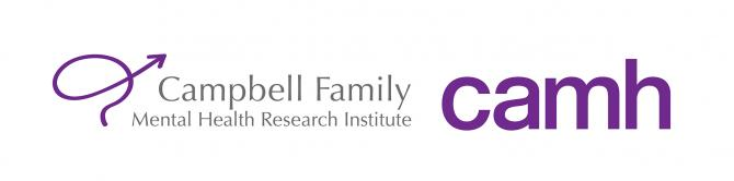 Campbell Family Mental Health Research Institute - camh