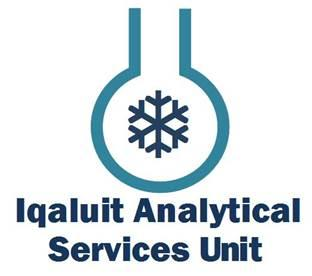 Iqaluit Analytical Services Unit