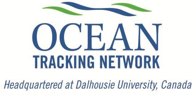 Ocean Tracking Network - Headquartered at Dalhousie University, Canada