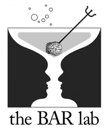 the BAR lab