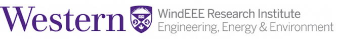 Western-WindEEE Research Institute, Engineering, Energy & Environment