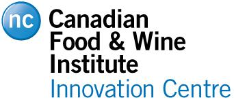 Canadian Food & Wine Institute Innovation Centre
