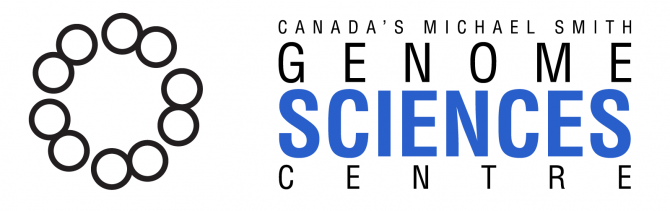 Canada's Michael Smith Genome Sciences Centre