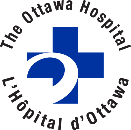 The Ottawa Hospital
