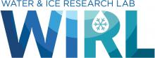 WIRL-Water & Ice Research Lab