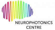 Neurophotonics Centre