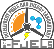 I-FuELS - Intelligent Fuels and Energy Laboratory