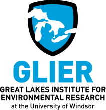 GLIER-Great Lakes Institute for Environmental Research at the University of Windsor