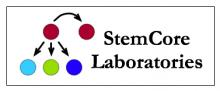 StemCore Laboratories