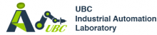 UBC Industrial Automation Laboratory