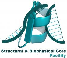 Structural and Biophysiocal Core Facility